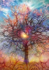 Tree-of-Life-2021