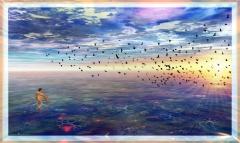 Gaia Tranquility