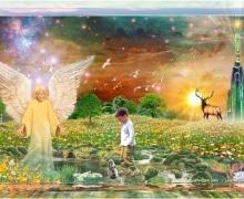 Midsummer-Dream-II