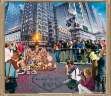 Dreamweaver-salvation-on-Manhattan