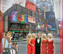 NewYork-city-boy