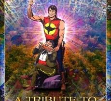tribute-to-zagor-te-ney