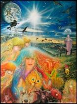 Fairy-tale-for-Indigo-Children