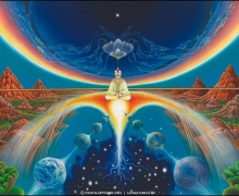 Budhistic-Dreams