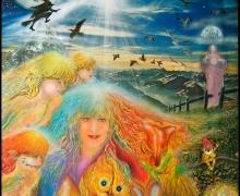Fairytale-for-Indigo-Children