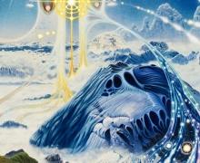 Pilgrimage-of-Lunatics-detail