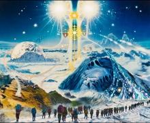 Pilgrimage-of-the-Lunatics