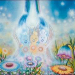 Flower-Fairies-II